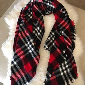 Forever 21 Scarf 🧣